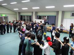 13.yukueha.jpg