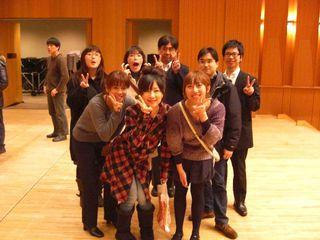 tokyu2009_gn.jpg