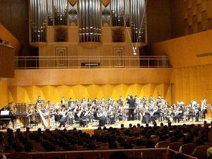 画像:金沢でのステージ